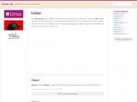 livius.org