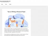 newmysteryreader.com