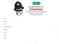 crimefest.com
