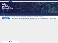 anthologybuilder.com