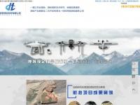 colo-divorce.com