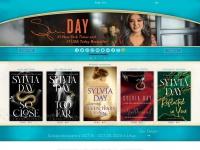 sylviaday.com