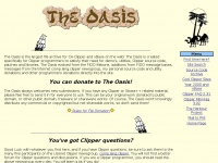 The-oasis.net