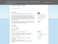 musingpaw.com