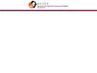 aciss.org