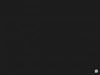 acme-world.com