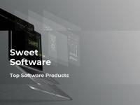 sweetsoftware.co.nz