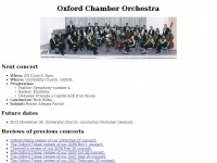 oxfordchamberorchestra.org