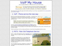 voipmyhouse.com