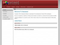 datastead.com