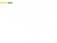 proxi-web.com