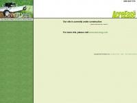 acreease.com
