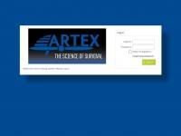 acruniversity.com