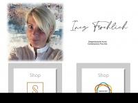 acryliks.com