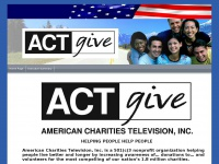 Actgive.org