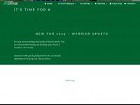 actionadventureactivities.com