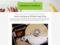 dirspace.com