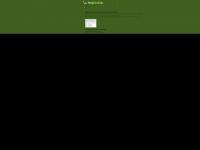 helpscribble.com