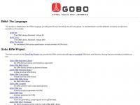 gobosoft.com