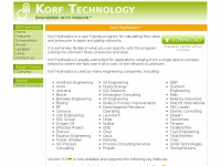 korf.co.uk