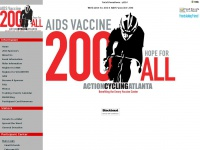 actioncycling.org