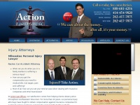 actionlawoffices.com