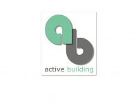 active-building.org