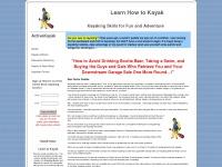 activekayak.com