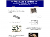 activepacking.com