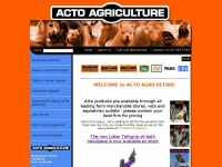 acto.co.nz