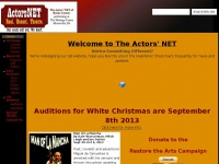 actorsnetbucks.org