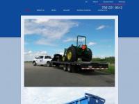 actransport.net