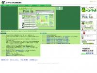 actsystem.com