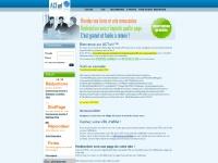 acturl.com
