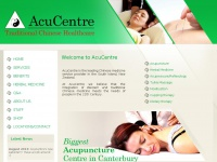 acucentre.co.nz