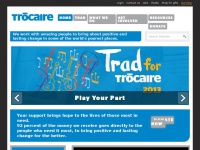 trocaire.org