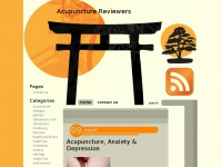 acupuncturereviewers.com