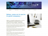 adagebusiness.co.nz