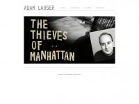 adamlanger.com