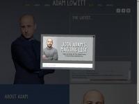 adamlowitt.com