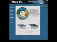 go-intech.com
