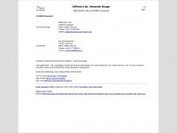 software-lab.de