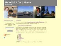 mckoss.com