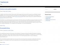 Teacherlink.org