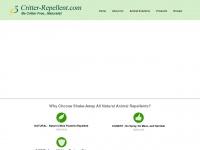critter-repellent.com