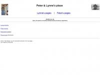 pmoylan.org