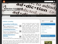 addiction-counseling.org