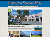 addingtonstadium.co.nz