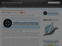 addinvestmentgroup.net