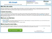 gdgraph.com